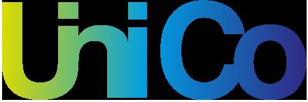 logo-unico-big