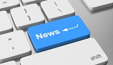 box-news